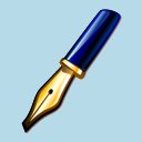 images/FountainPenBlue.png9b725.png