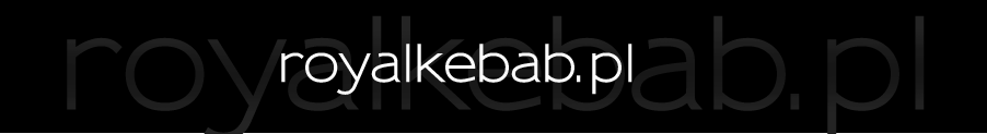 Czym charakteryzują się umowy o współpracy | Kancelarie prawnicze - http://royalkebab.pl/