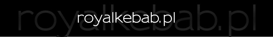 Kancelarie prawnicze - http://royalkebab.pl/